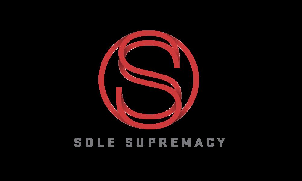 Sole Supremacy, www.solesupremacy.com