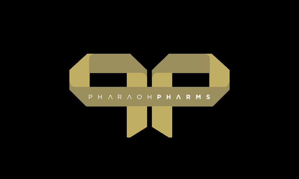 Pharaoh Pharms