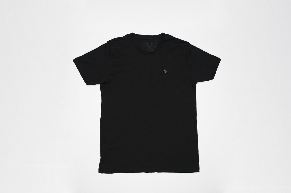 Black Embroidered Tee_1.jpg