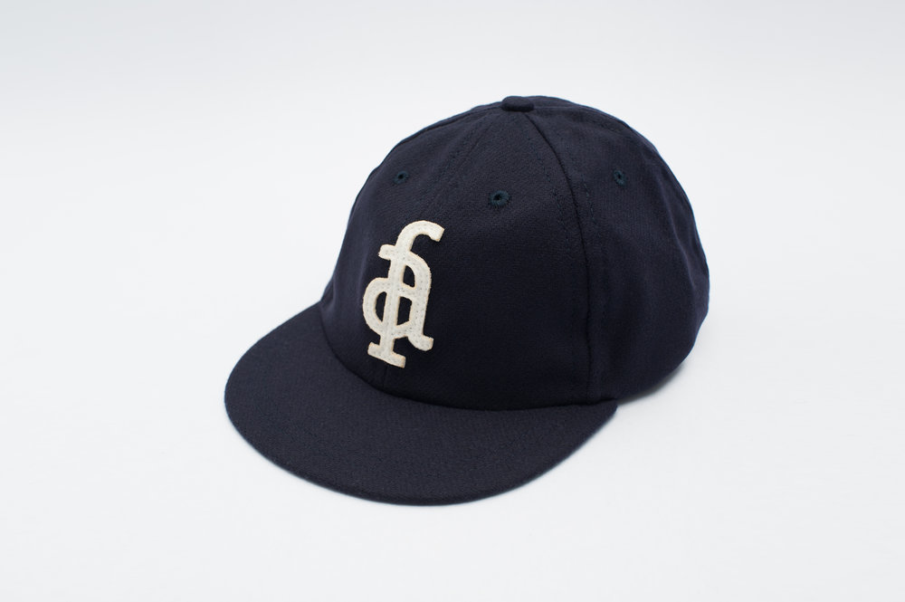 FA Hat_1.jpg
