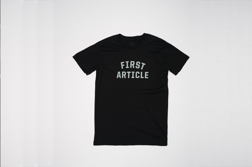 Black-Graphic-Tee_1.jpg