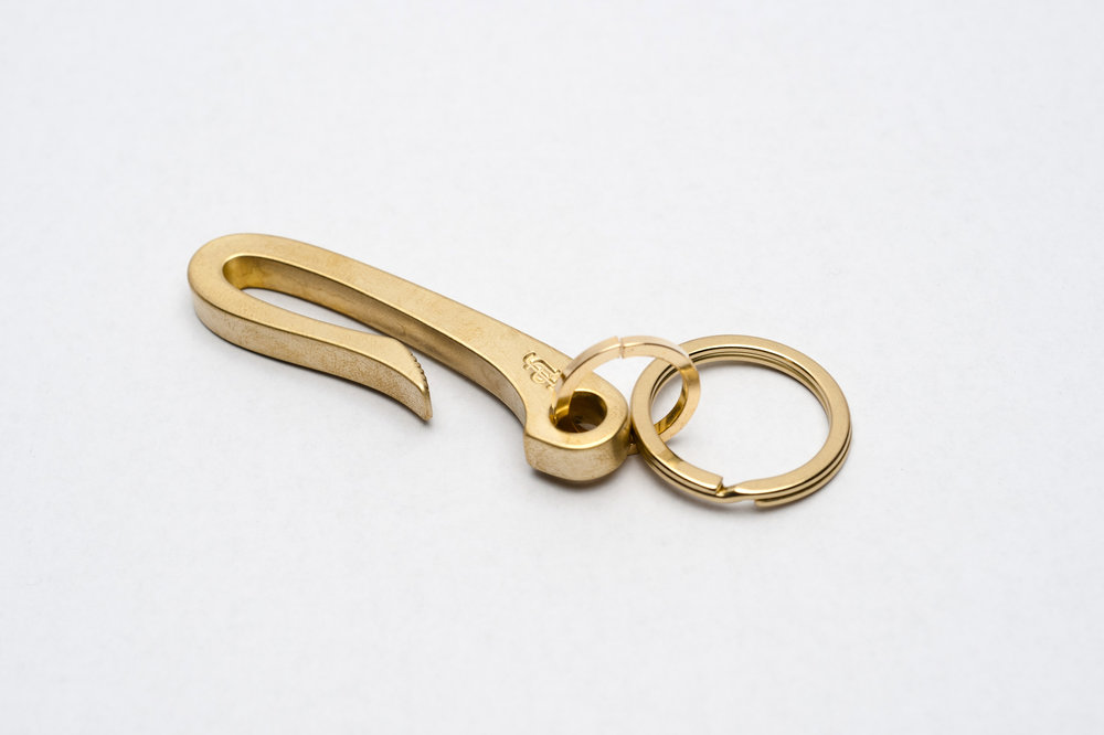 JapaneseKeyHook12.jpg