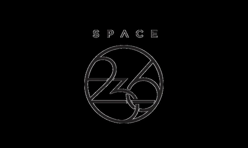 SPACE236logo_transparent.png