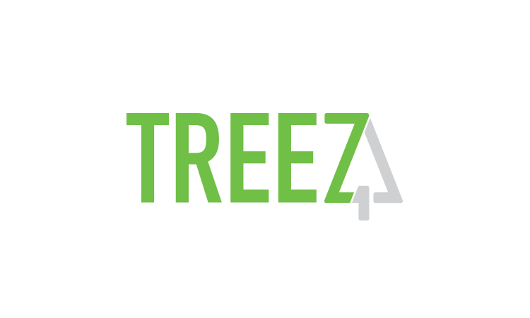 www.treez.io, treez