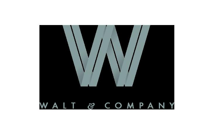 designrehab_walt_logo.png