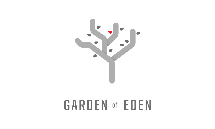 garden of eden, dispensary, hayward