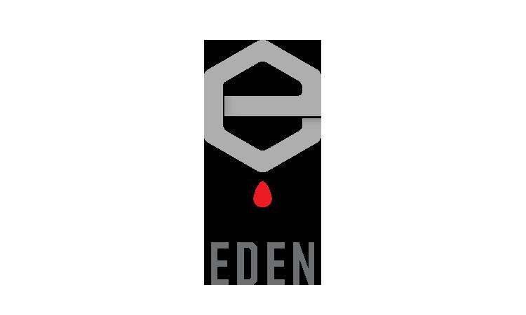 designrehab_eden_logo.png