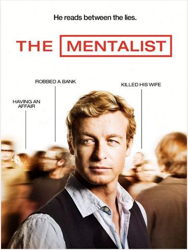 TheMentalist.jpeg
