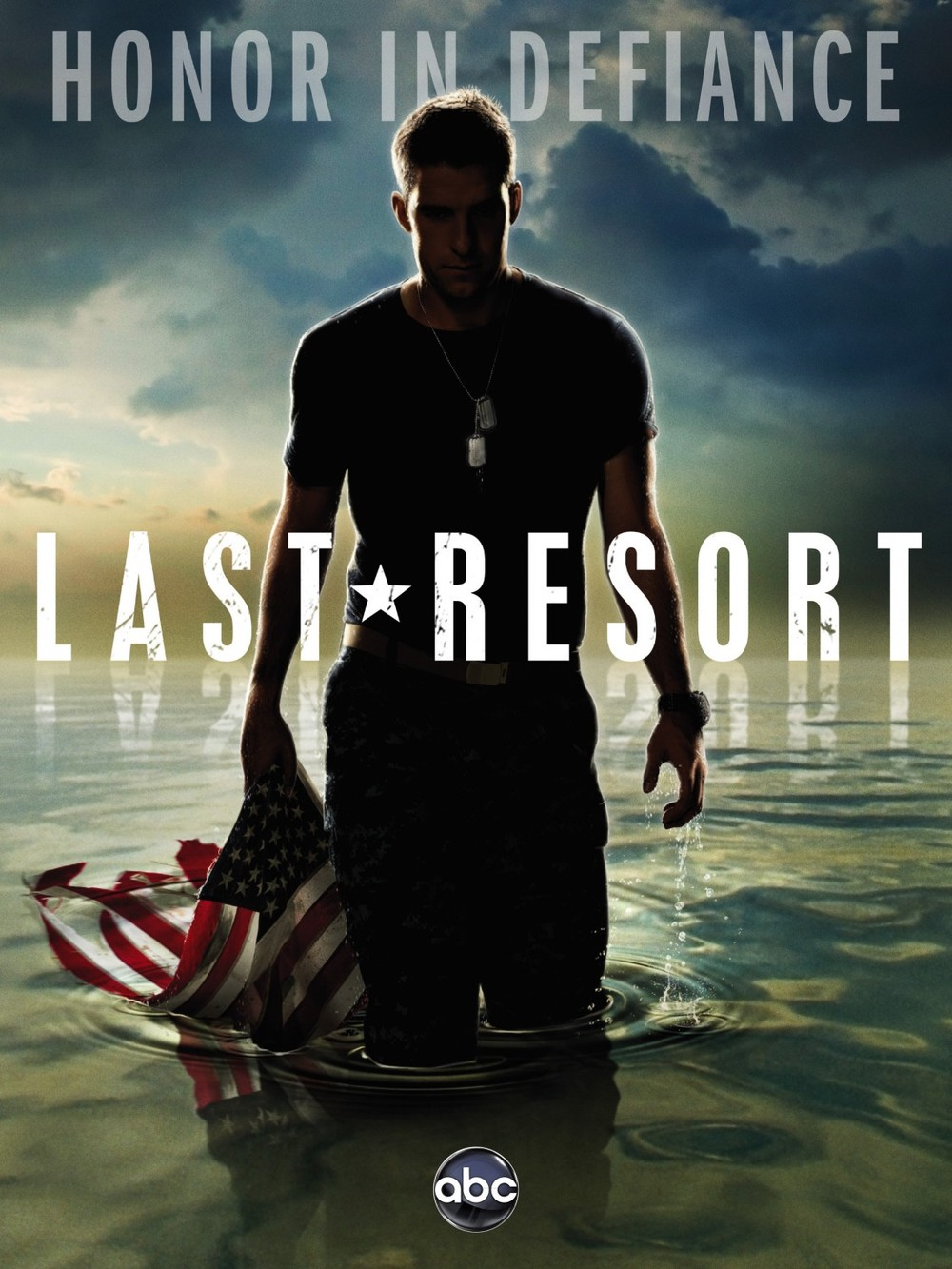 Last Resort.jpg