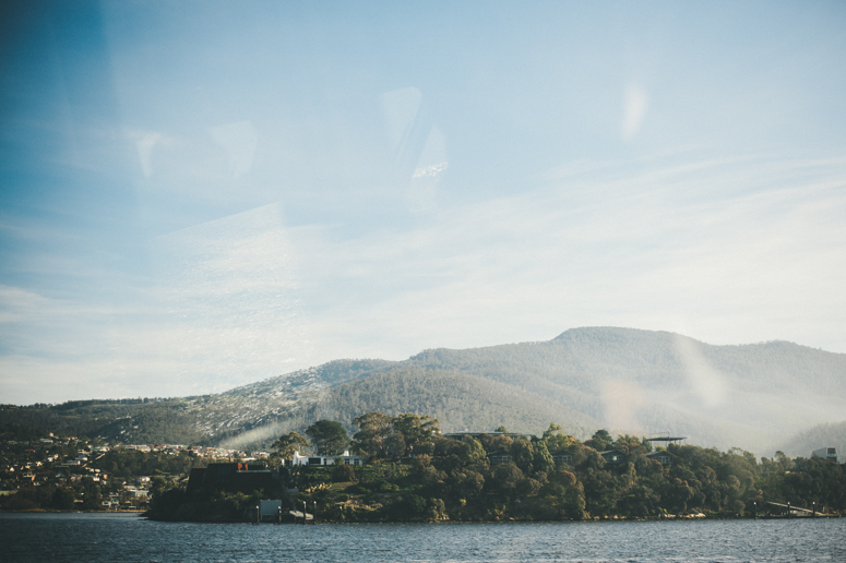 Tasmania 2013 -72.jpg
