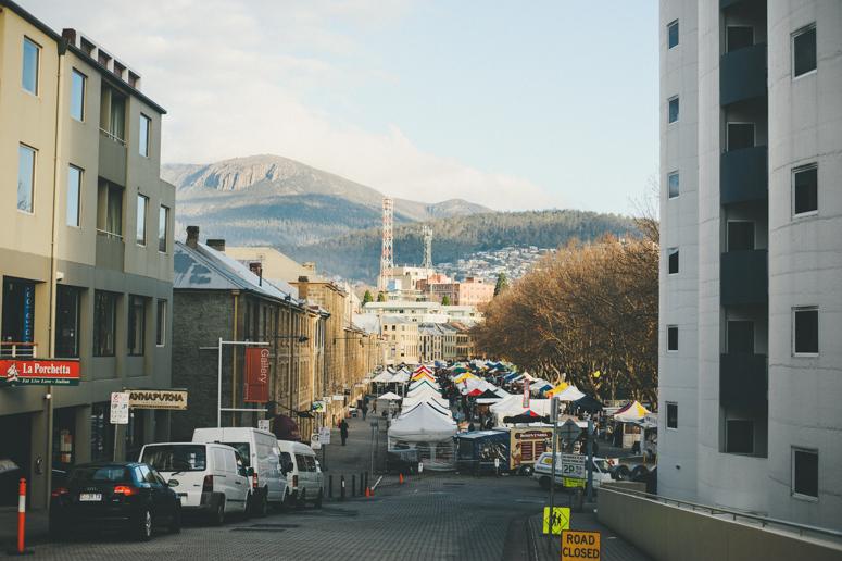 Tasmania 2013 -100.jpg