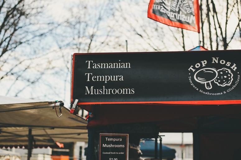 Tasmania 2013 -103.jpg