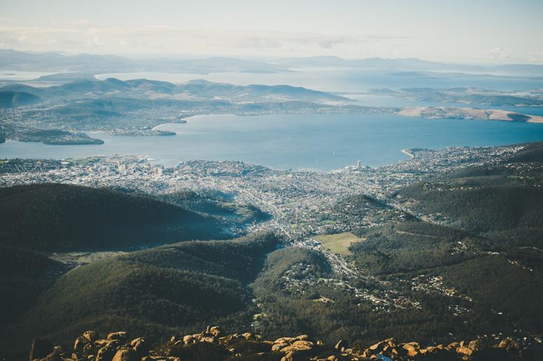 Tasmania 2013 -150.jpg