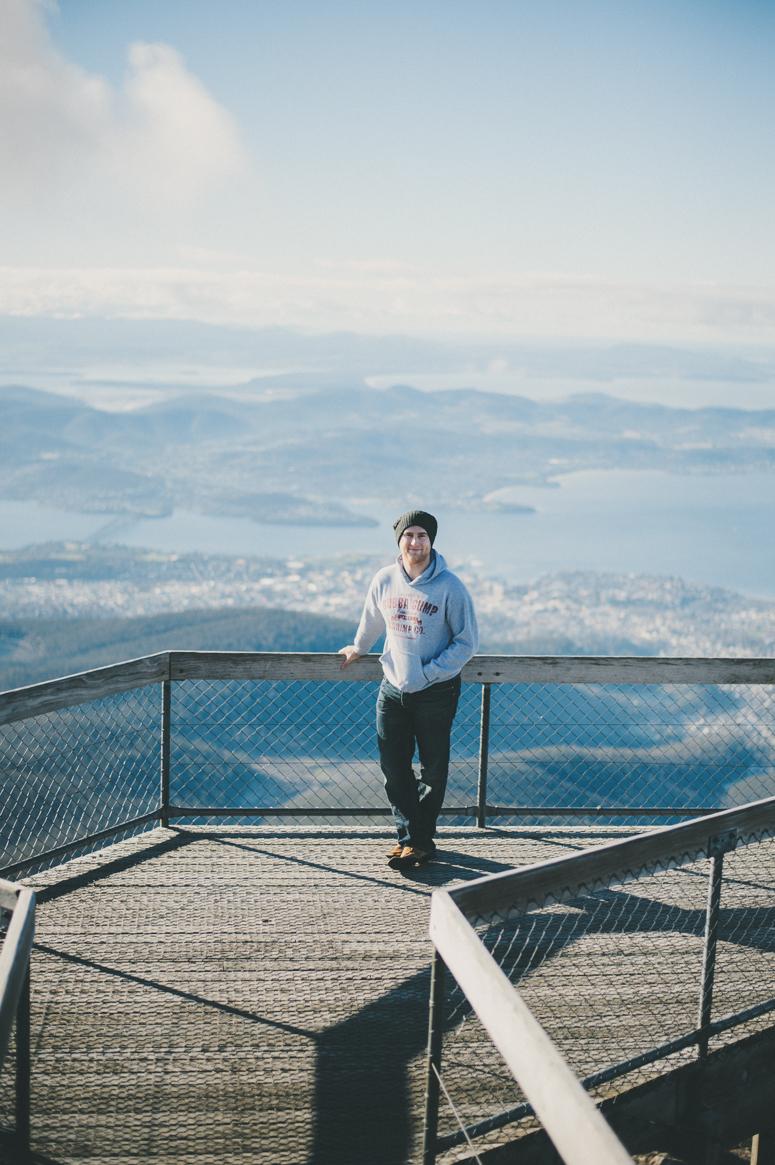Tasmania 2013 -149.jpg