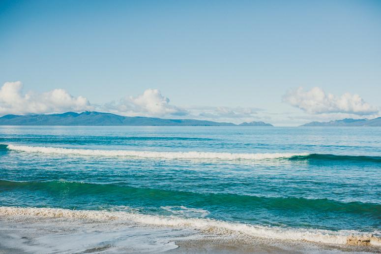 Tasmania 2013 -154.jpg