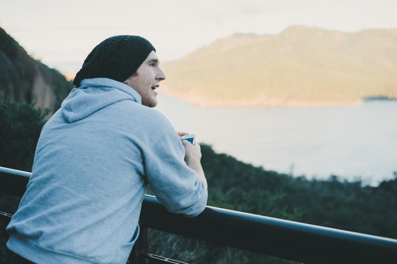 Tasmania 2013 -167.jpg