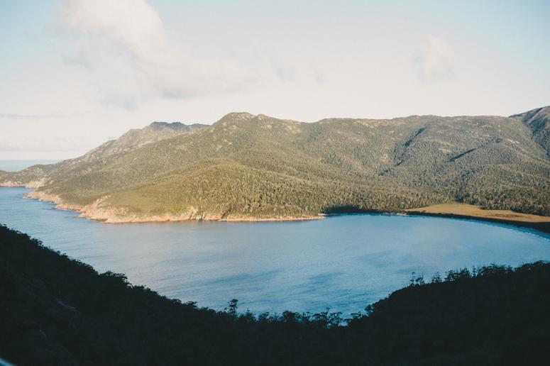 Tasmania 2013 -168.jpg
