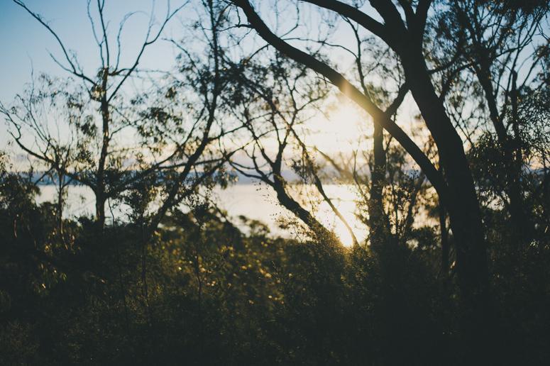 Tasmania 2013 -174.jpg