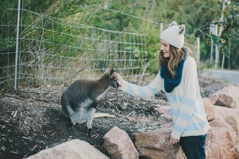 Tasmania 2013 -182.jpg