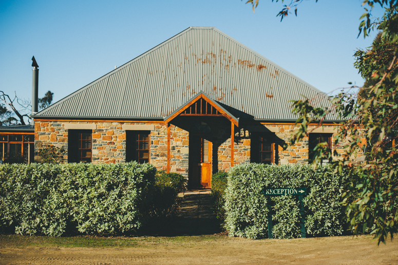 Tasmania 2013 -156.jpg