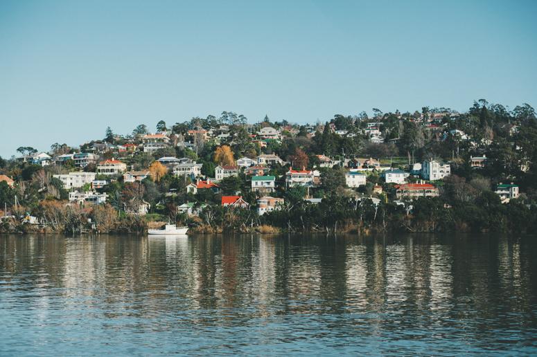 Tasmania 2013 -189.jpg