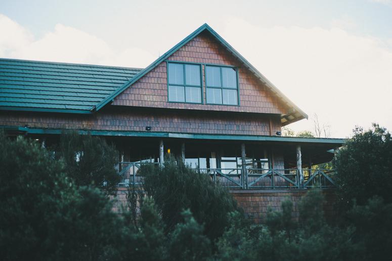 Tasmania 2013 -218.jpg