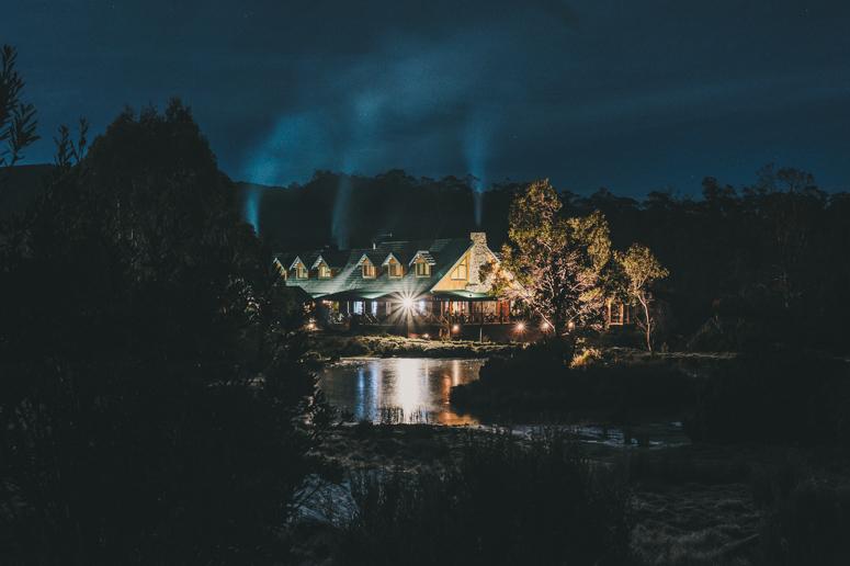 Tasmania 2013 -221.jpg