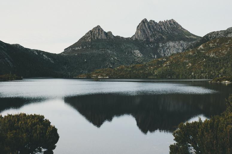 Tasmania 2013 -223.jpg