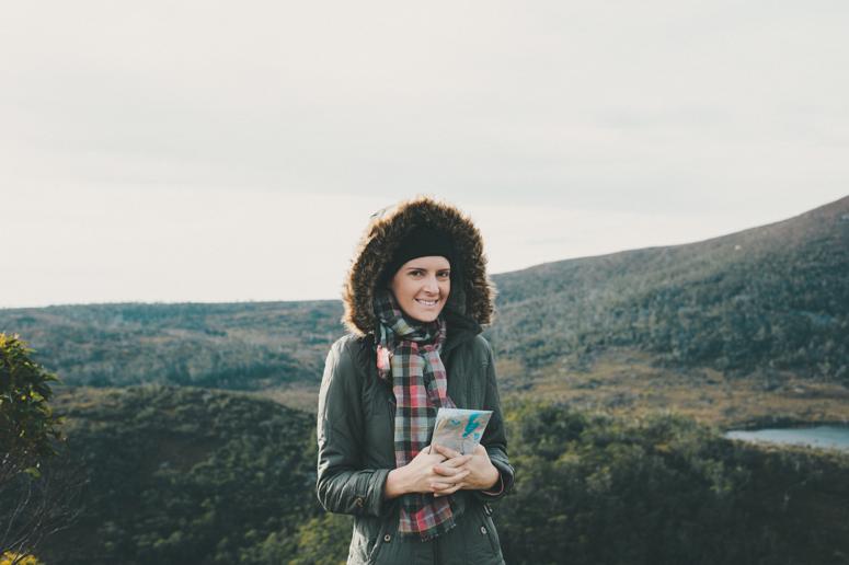 Tasmania 2013 -228.jpg