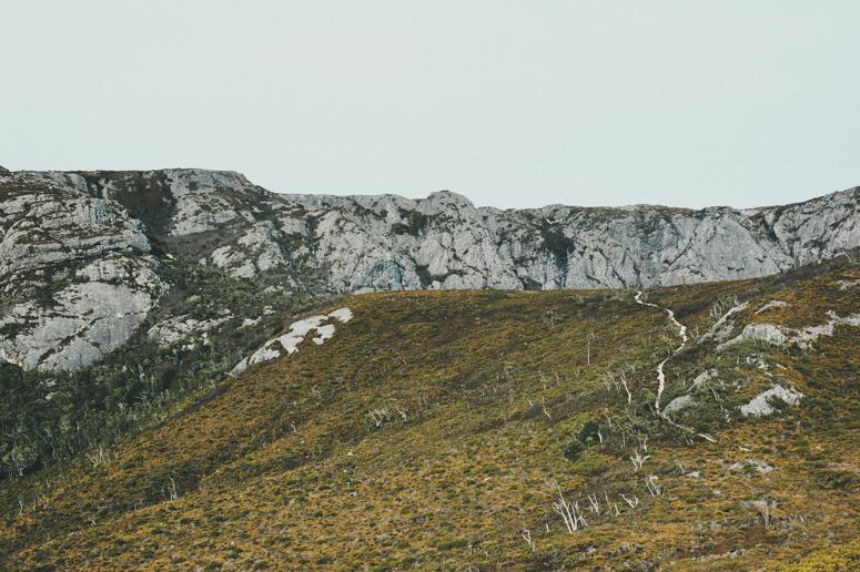 Tasmania 2013 -229.jpg