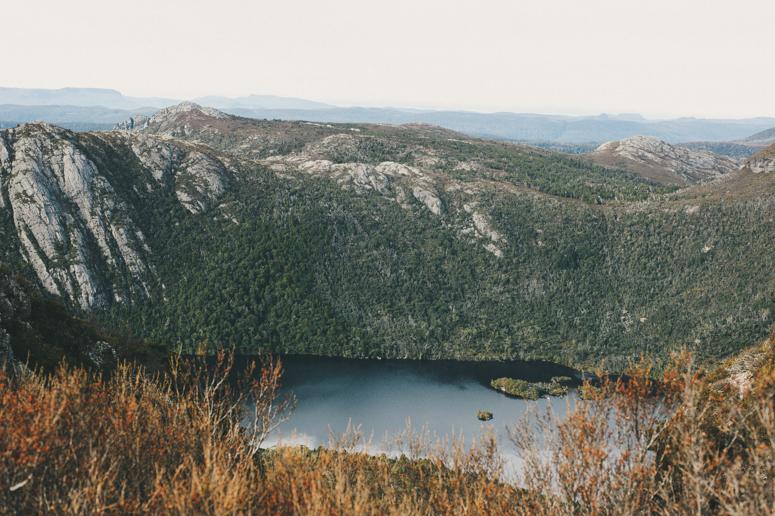 Tasmania 2013 -238.jpg