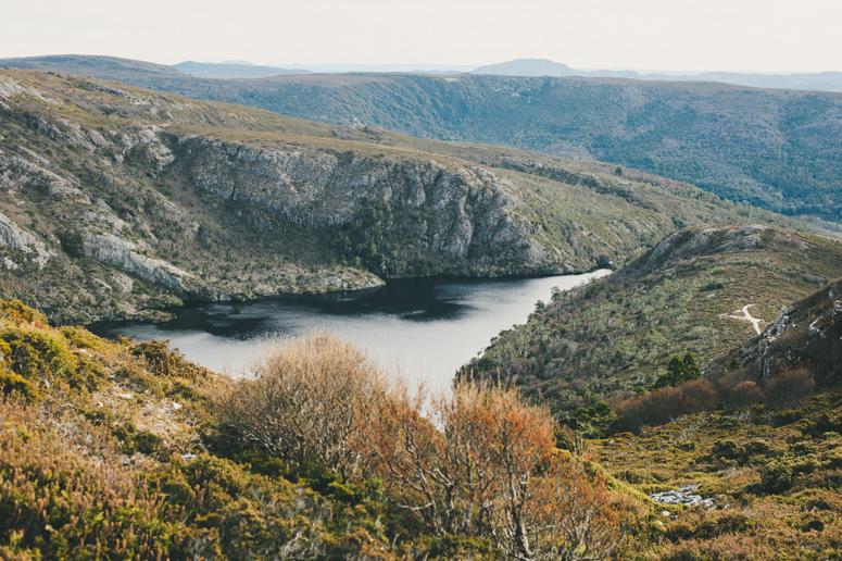 Tasmania 2013 -239.jpg