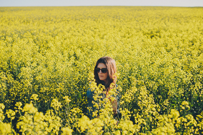 Canola Fields Blog-6.jpg