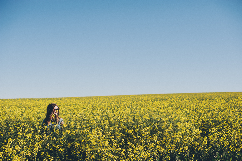 Canola Fields Blog-13.jpg