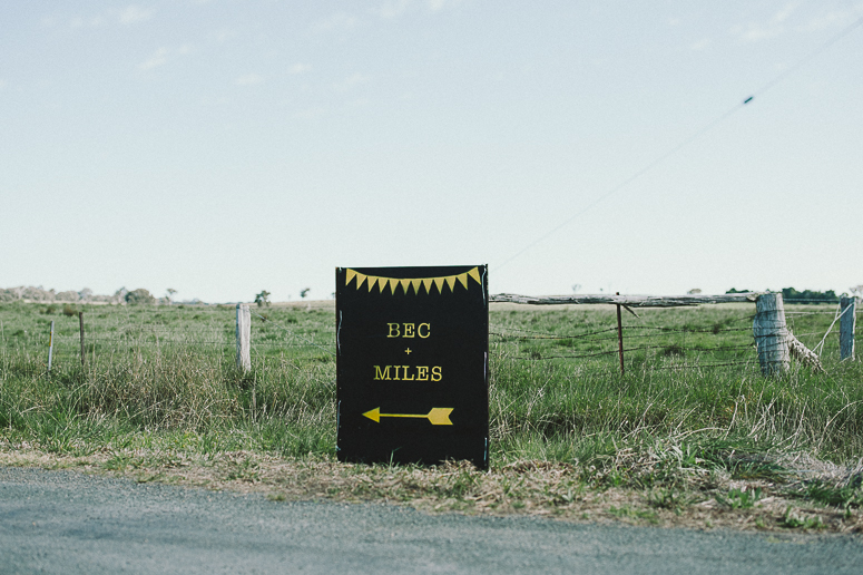 Bec+Miles-Blog-4.jpg