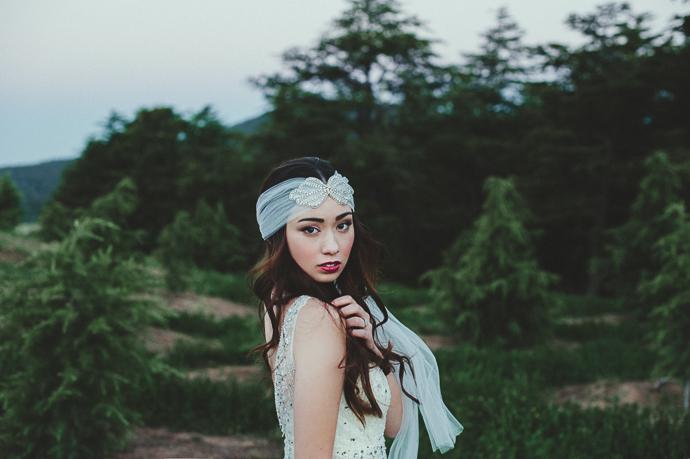 Athena Blog 2-29.jpg