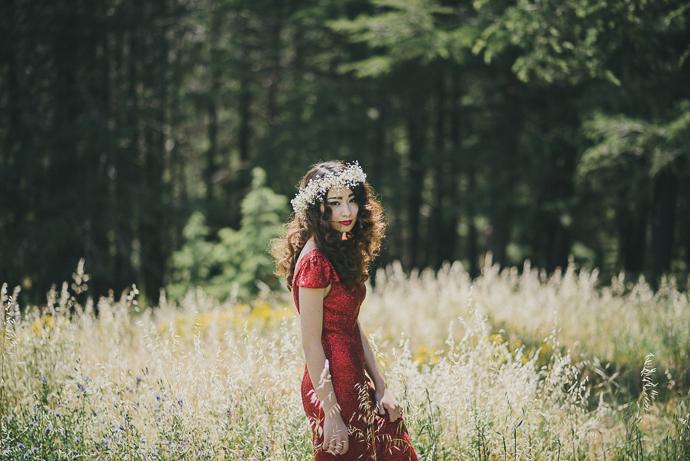 Athena Blog 2-37.jpg