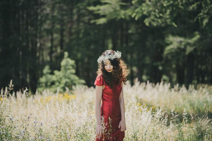 Athena Blog 2-38.jpg