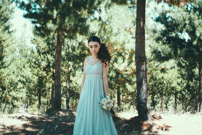 Athena Blog 2-59.jpg
