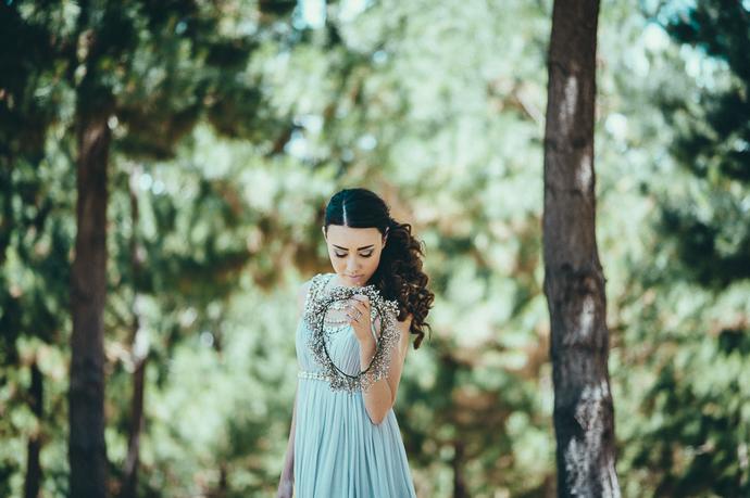 Athena Blog 2-61.jpg