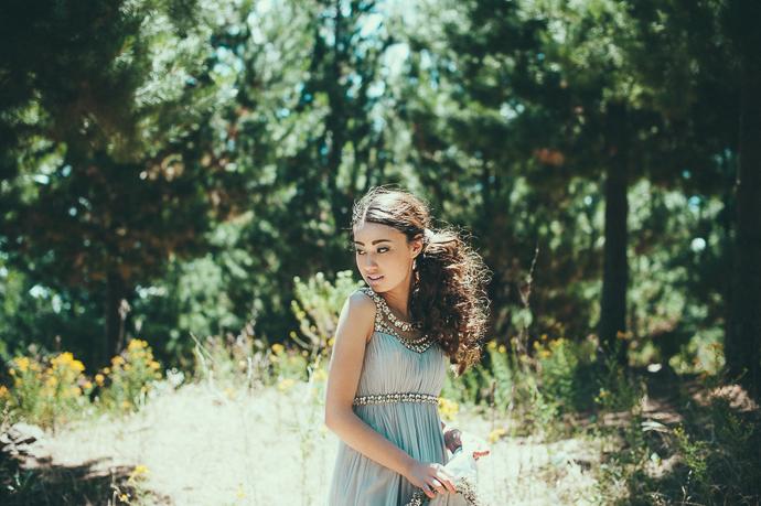 Athena Blog 2-63.jpg