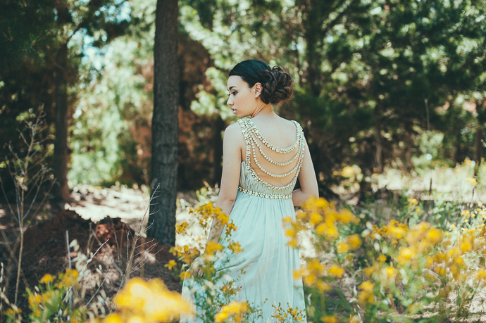 Athena Blog 2-66.jpg
