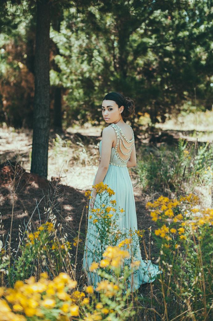 Athena Blog 2-65.jpg