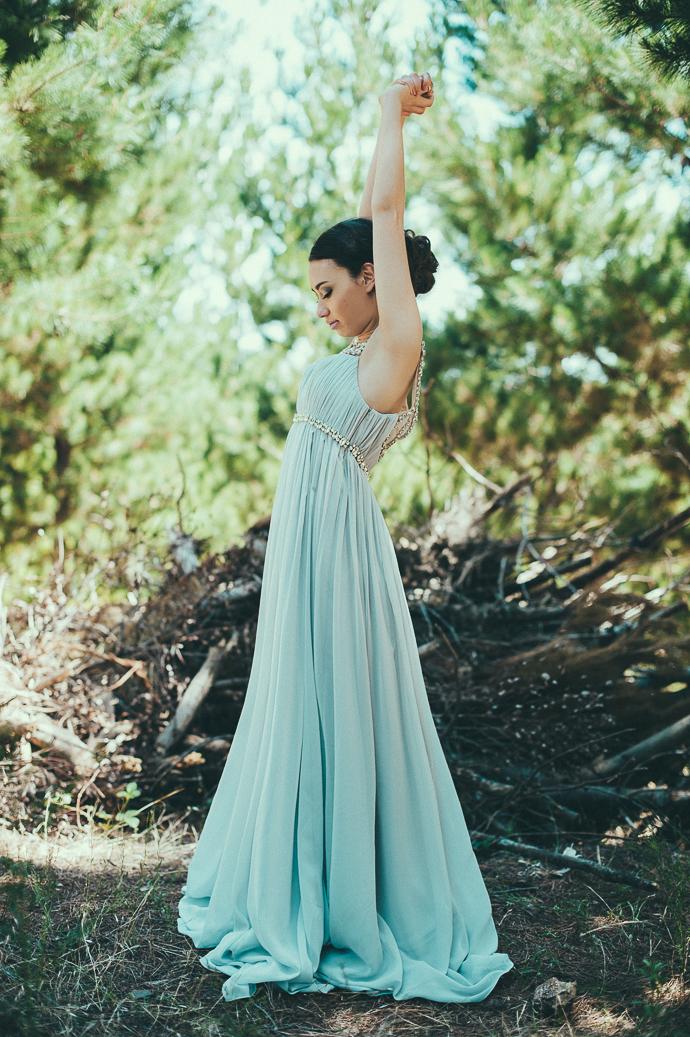 Athena Blog 2-69.jpg