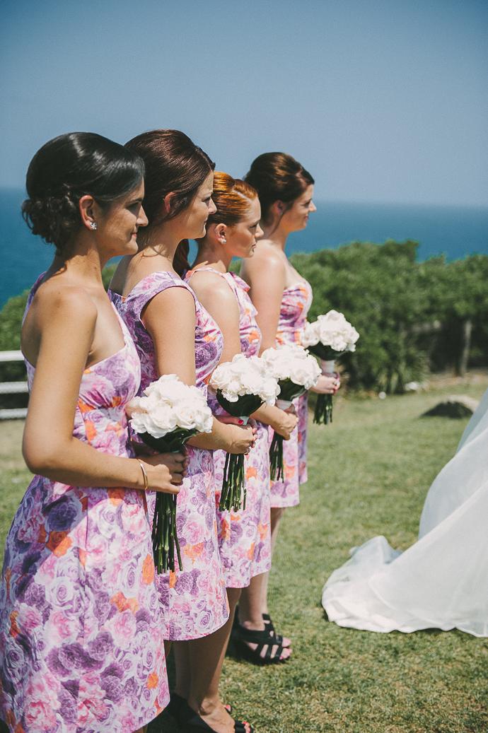 jaye tom bridesmaids-1.jpg