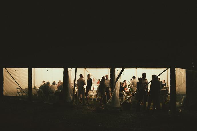 Benanna2014-Blog-414.jpg