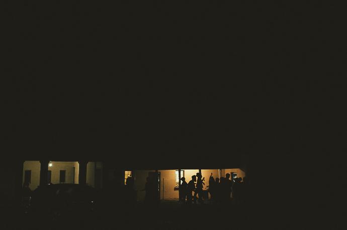 Benanna2014-Blog-418.jpg
