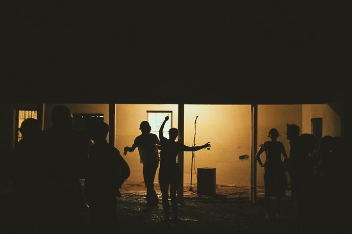 Benanna2014-Blog-422.jpg