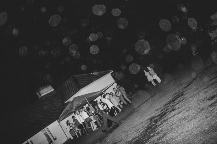Benanna2014-Blog-445.jpg