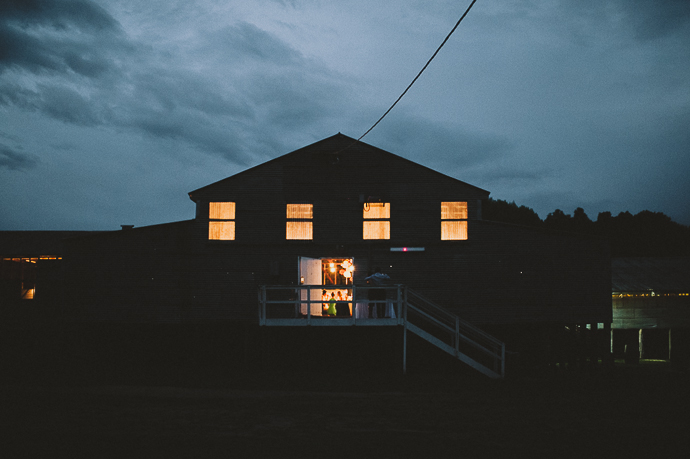 woolshed lights-1.jpg
